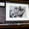 Lightroom - Print
