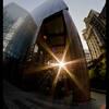 Sun Lens Flare II