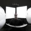 Luminothérapie // Light Therapy