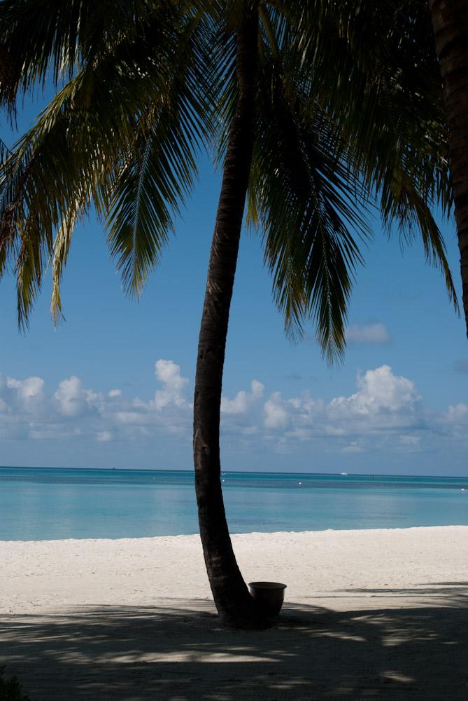 Kani Maldives